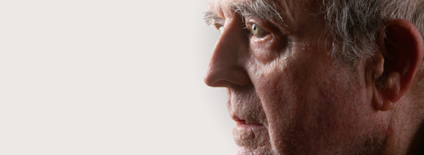 High blood pressure and raised cholesterol are two of the biggest risk factors for vascular dementia.