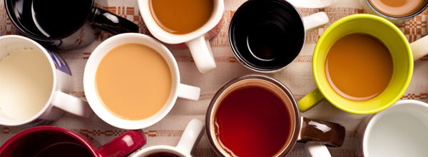 A few studies recently have suggested that caffeine can increase your risk of heart disease.